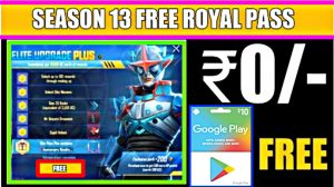 PicsArt 05 15 03.34.08 Free season 13 royal pass