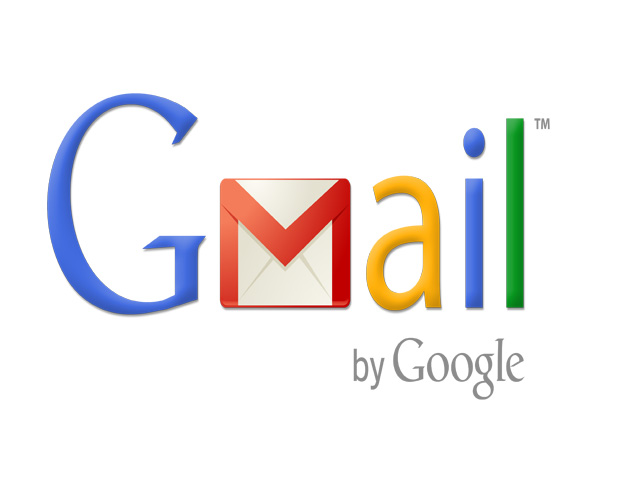 How to Set Own Picture as Gmail Theme