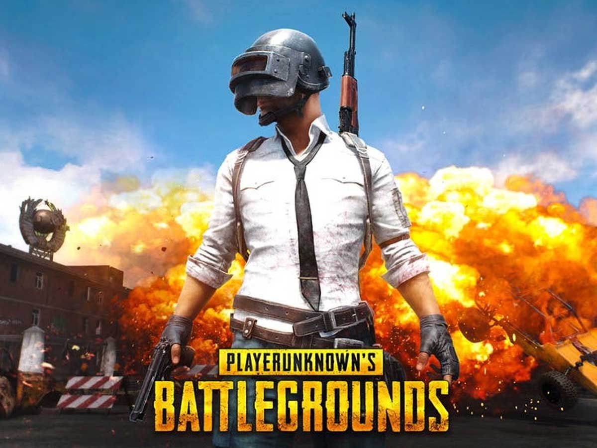 Pubg New Tricks-Get Fireworks Popularity For Free