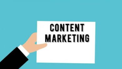 Content Marketing in 2021: Tips TO Get Maximum Results