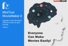 Mini Tool Movie Maker Review