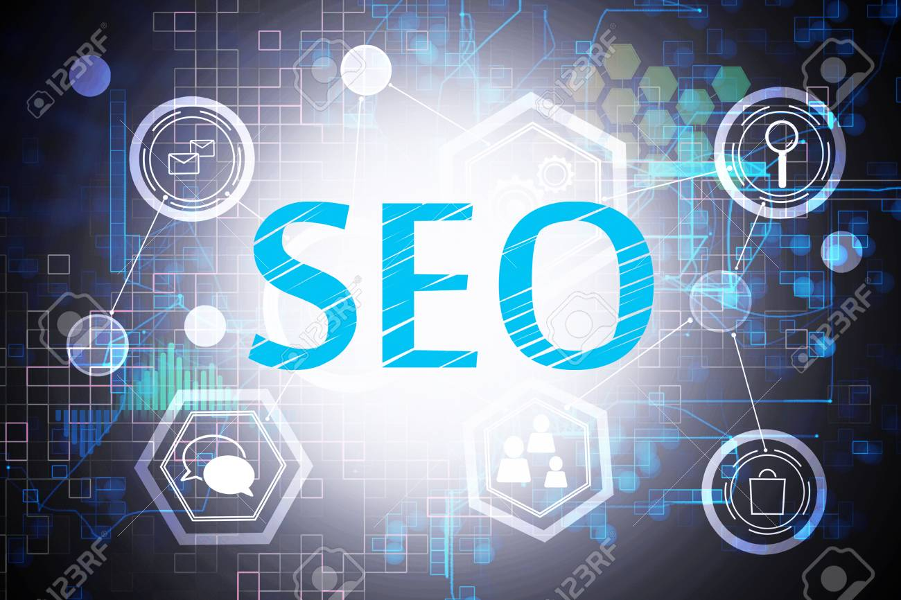 YOU Could Be The SEO Expert For Your Website!